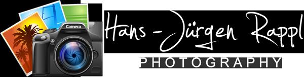 Rappl Photography-Logo